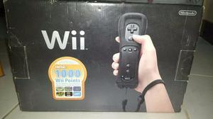 Tr0co Nintendo Wii U E Nintendo Wii Em Um Nintendo Switch