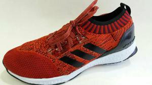 Promoção tênis Adidas ultra boost