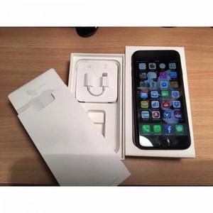 IPhone 7 32 GB novo em até 10 vezes aceito troc a