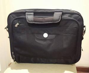 Bolsa Carteiro Dell porta Notebook