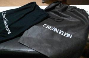 Saco case CK para bolsas, sapatos..etc..