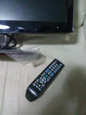 TV Samsung Monitor de 22 polegadas