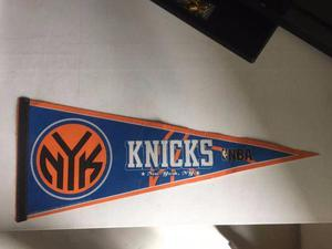 Flanela nba basquete new york