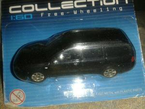 Miniatura VW Parati