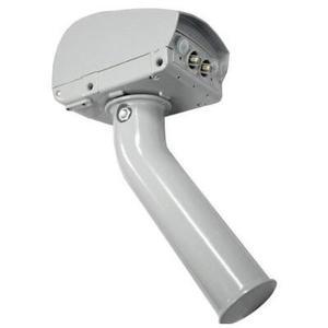 Motor De Antena Dish Ku Padrão Usals / Diseqc 1.2 Original