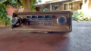 Rádio Original Corcel 1