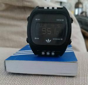 8e647f5f8e9 Relógio Adidas Originals Adh3103 Azul Netshoes