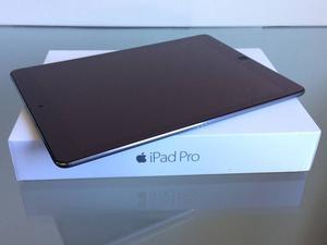 Apple Ipad Pro gb + Apple Pencil + Pelicula + Case