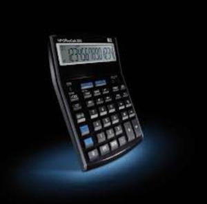 Calculadora Hp Home Office Calc 200 Calculadora de Mesa