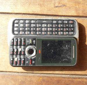 Celular Nextel Motorola