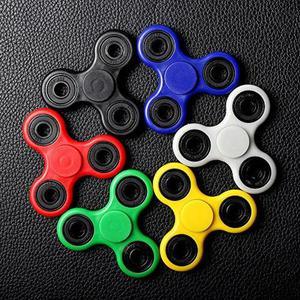 Fidget Spinner (PROMOÇÃO 4 por R$100!)