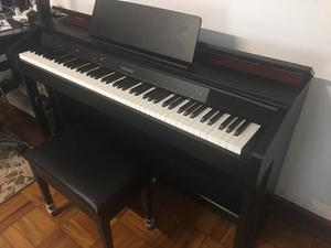 Piano Casio AP 460
