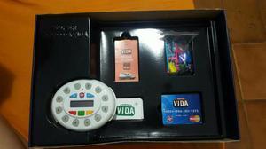 Super jogo da vida com cartão de crédito e débito