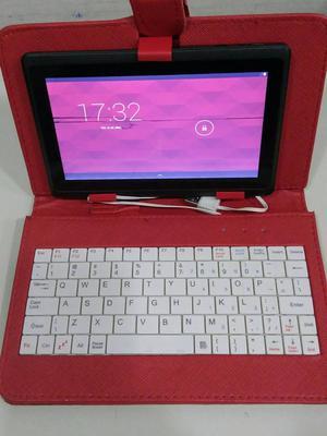 Super promoção de Tablete grátis um teclado