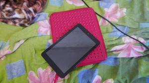 Tablet Dell 16G