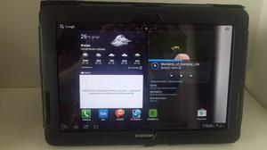Tablet Samsung Tab gb