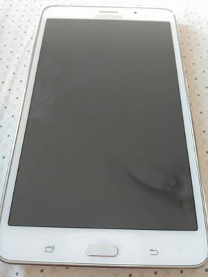 Tablet TAB 4