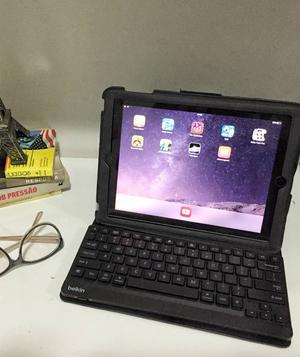 Teclado para iPad Bluetooth