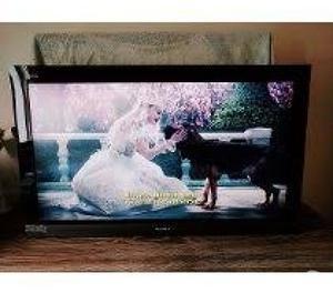 Tv Sony 40 polegadad lcd
