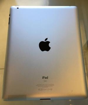iPad 2 promoção!+ GRÁTIS capa de couro!