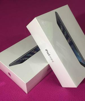 iPad mini 2 novo, com garantia, tela de retina