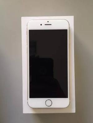 iPhone 6 64 GB Original