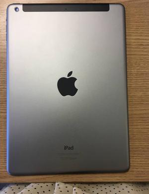 ipad com capa de couro original apple