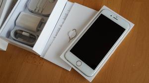 iphone 6s 64gb gold original na caixa