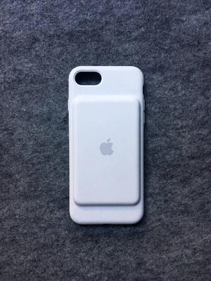 smart battery case apple para iphone 7