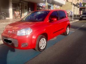 Fiat Uno celebration vivace 4 portas -