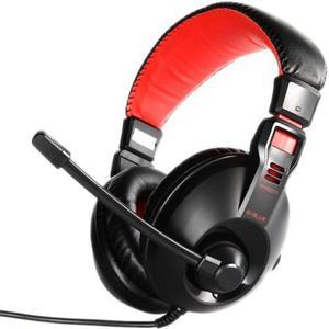 Fone De Ouvido Headset Gamer C/ Microfone P/ Pc Gamer Barato