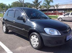 Gm - Chevrolet Celta Life 1.0 mpfi vhc 8v 5p -