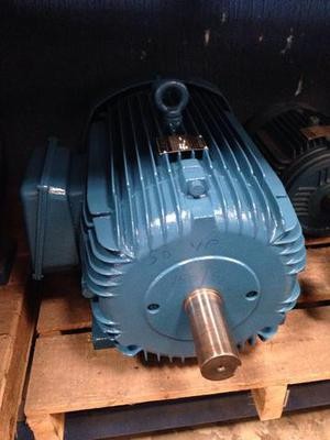 Motor de 50 cv v