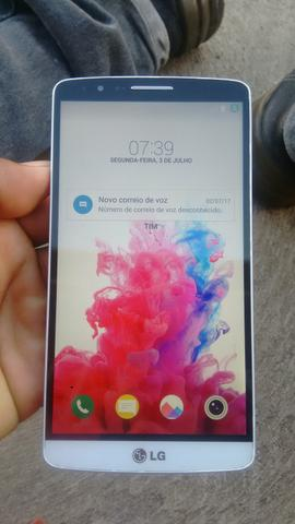 V ou T LG G3 16 Gb 4g leia o anúncio