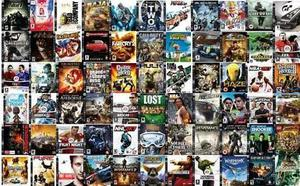 C.o.m.p.r.o jogos de playstation 3 usado mais sem arranhados