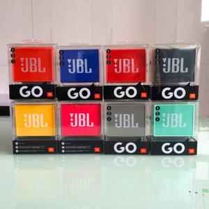 Caixas de Som JBL Bluetooth By Harman