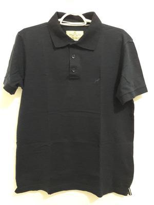 Camiseta Polo Beagle