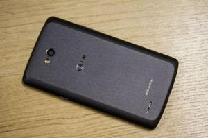 Celular e monitor LG (Leia a descrição)