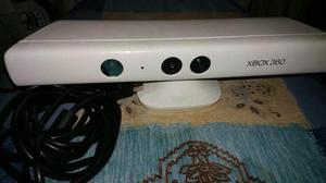 Kineckt Xbox 360 Mais jogo Fourshape t p jogos de ps3