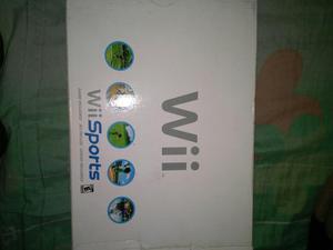 Nintendo Wii Destravado HD 1tb cheio de jogos emulador
