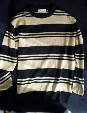 Suéter Santo Rio