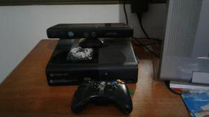 Xbox 360 desbloqueado com 20 jogos