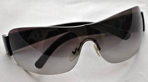 Óculos de Sol PRADA Masculino