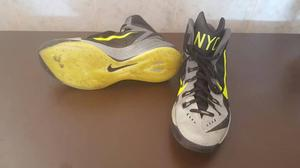 kit tênis nike 44