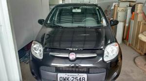 Fiat Palio Palio Attractive -