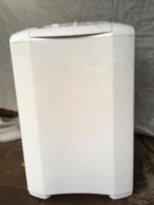 Lavadora de roupas Eletrolux 9kg