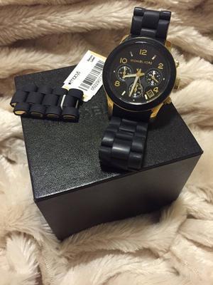 Relógio Michael Kors (feminino)