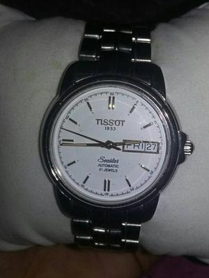 Relógio Original Tissot