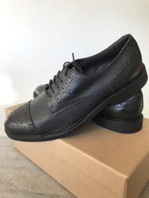 Sapatos VR valores promocionais!!!Nº42