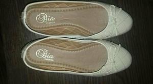 Vendo sapatilhas e tênis últimos pares